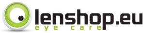 Lenshop.fr offers a large collection of sunglasses and eyewear at very low prices. Order your contact lenses online.